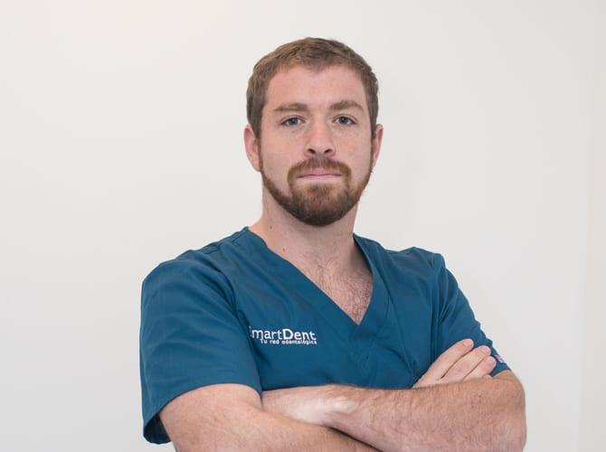 Dr. Francisco Fiedler