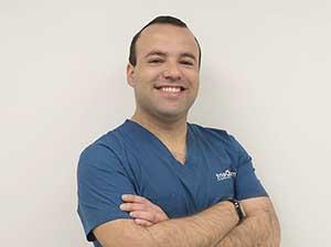Dr. Fernando Guerra